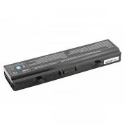 Acumulator replace OEM ALDE1525-44 pentru Dell Inspiron 1525 / 1545