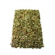 Gyógyfű VADÁRVÁCSKAFŰ szálas tea 50 g