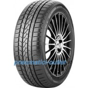 Falken EUROALL SEASON AS200 ( 225/40 R18 92V XL )