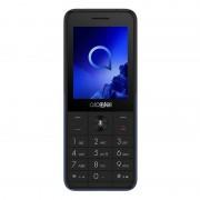 Alcatel 3088 4G Cinzento