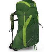 Osprey Exos 38 rugzak Heren groen L 2018 Trekking- & Wandelrugzakken