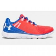 Under Armour W Micro G Limitless
