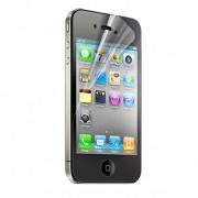 Folie protectie ecran pentru Apple iPhone 4/4S