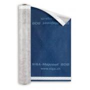 SIGA Majcoat SOB Unterdeckbahn - 75 m²
