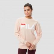 FILA Cydonia 2 crew sweater roze dames