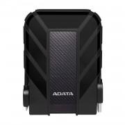 A-Data ADATA HD710 Pro 4TB USB 3.1 IP68 Waterproof/Shockproof/Dustp...