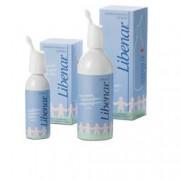 > LIBENAR Spray 125ml