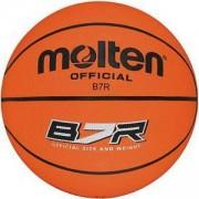Баскетболна топка B7R - Molten, 4320095327