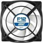 Ventilator ARCTIC AC F12 Pro PWM PST