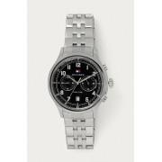 Tommy Hilfiger - Часовник 1791389.