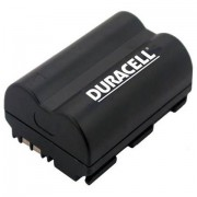 Duracell Batteria Duracell drc511 compatibile Canon bp-508, bp-511, bp-512, bp-514