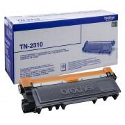 Тонер касета TN2310 Black - 1.2k