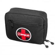 Amplifi Aid Pack Pro black black