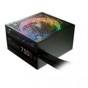 GAMDIAS ALIM. ASTRAPE M1-750B 750W RGB 80 PLUS SILENZIOSO