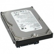 HDD 3TB/SATA за DVR