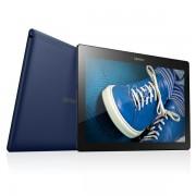 Lenovo Tab 2 A10-30 QuadC/1GB/16GB/WiFiLTE/10.1