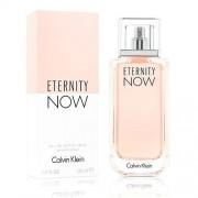 Calvin Klein Eternity Now Eau De Parfum Spray 50 Ml
