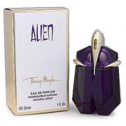 Alien By Thierry Mugler The Refillable Stones - 90Ml/3.0Oz Edp Spray Refillable