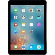 Apple iPad Pro - 9.7 inch - 128 GB - WiFi + Cellular - Spacegrijs