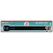 Maglite 6D flashlight (Black)