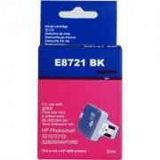 HP 363 Black ( C8721EE ) HP PS 8250 /PS 3210 AiO / 3310 Aio - NH-W8721 BK/H