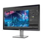 """31.5"""" UP3216Q UltraSharp IPS LED 4K monitor"""