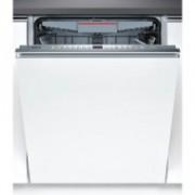 Bosch Serie 4 SME46MX03E Totalmente integrado 14cubiertos A++ lavavajilla