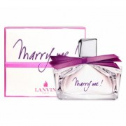 Lanvin Marry Me 75Ml Per Donna (Eau De Parfum)