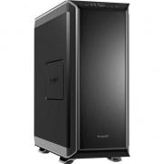 Carcasa pentru calculator , be quiet , ATX , M-ATX , mini-ITX , E-ATX , XL-ATX , negru argintiu