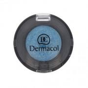 Dermacol Bonbon Wet and Dry fard de pleoape 6 g pentru femei 6