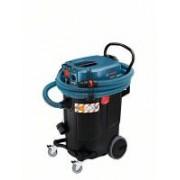 Bosch GAS 55 AFC ipari univerzális porszívó (06019C3300)