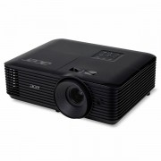Acer projektor X118H - SVGA MR.JPV11.001