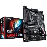 GIGABYTE Main Board Desktop Z390 GAMING X Z390_GAMING_X