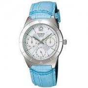 Дамски часовник CASIO COLLECTION LTP-2069L-7A2VEF