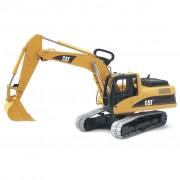 Bruder Excavator CAT 1:16 02438