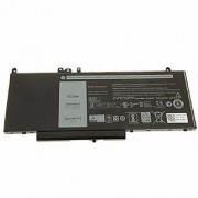 Dell G5M10 Battery (4 Cells) for Dell Latitude E5550 E5450 E5470 E5570 Notebook 15.6 inch fits 0WYJC2 8V5GX R9XM9 WYJC2