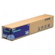 EPSON DOUBLEWEIGHT MATTE PAPER 24 X25M