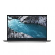"Лаптоп Dell XPS 15 9570 (DXPS9570I78750H8G256G1050_WIN-14)(сребрист), шестядрен Coffee Lake Intel Core i7-8750H 2.2/4.1 GHz, 15.6"" (39.62 cm) Full HD IPS Display & GTX 1050 Ti 4GB, (HDMI), 1x Thunderbolt 3, Windows 10, 1.6 kg"