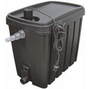 Filtru SIBO Biosteps cu 11 watt UV-C