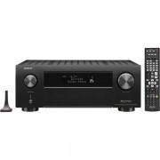 Receiver Denon AVR-X4500H, 9.2 Canais, 4K, Ultra HD