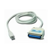 CONVERTOR USB-PARALEL