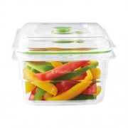 Food Saver Fresh Container 1,2 L FFC005X