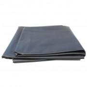 Ubbink Hidroizolație pentru iaz AquaLiner, PVC 0,5 mm, 2 x 3 m 1331165