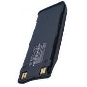 Nokia 6310i battery (1800 mAh, Black)