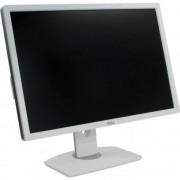 DELL LED monitor UltraSharp U2412M, bijeli