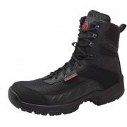 Bota Duty Gear Response-5453 Negro