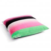 Colour Cushion, No. 4