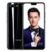Smartphone Huawei Honor 10 (4+128GB) - Negro