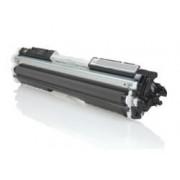 HP Toner Compatível HP CE310A nº126A Preto / Canon 729