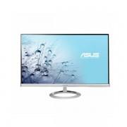 Asus monitor MX279H